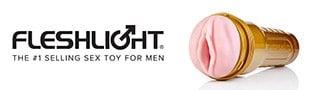 Fleshlight banner 01 - 312x90