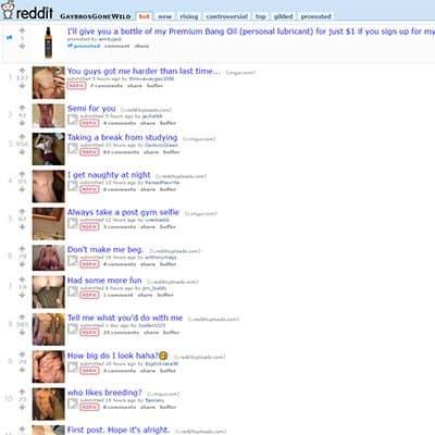 reddit-gaybrosgonewild-thumb