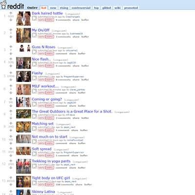 reddit-onoff-thumb