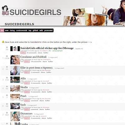 reddit-suicidegirls-thumb