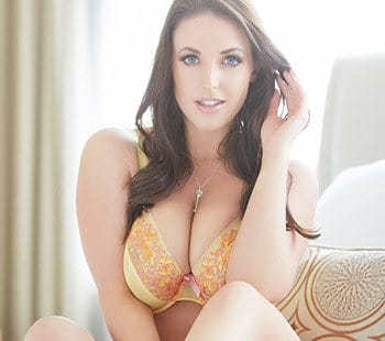 Fleshlight Angela White Entice