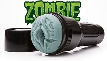 Fleshlight Freaks Zombie Lady Sleeve