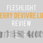 Fleshlight Cherry Devivre Luxe Review